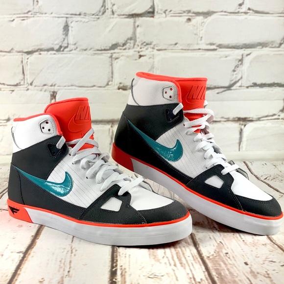 Nike Shoes   Nike Flight Ac 57728 13